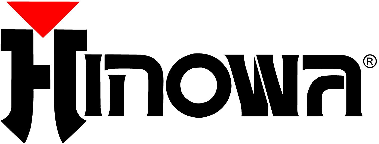 Hinowa-Logo